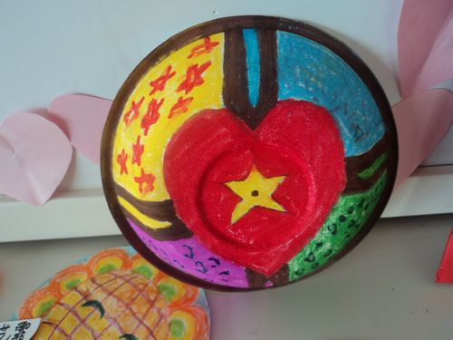 北京红黄蓝回龙观幼儿园