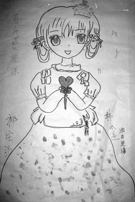 美丽公主 _ 红黄蓝|早教|早教中心_中国儿童教育领导图片
