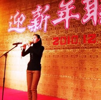 月光下的凤尾竹葫芦丝简谱歌谱展示