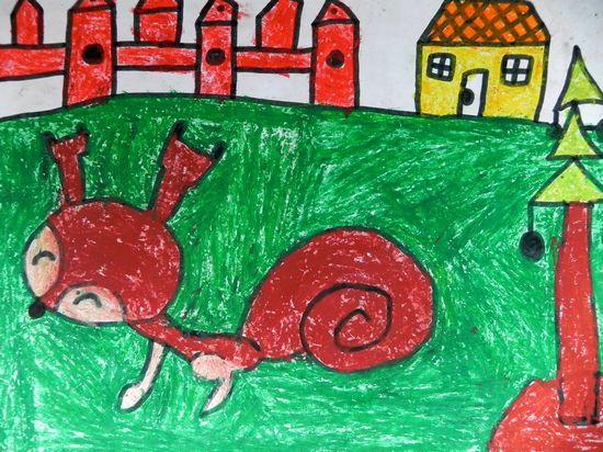 二十四掃房子的兒童圖畫