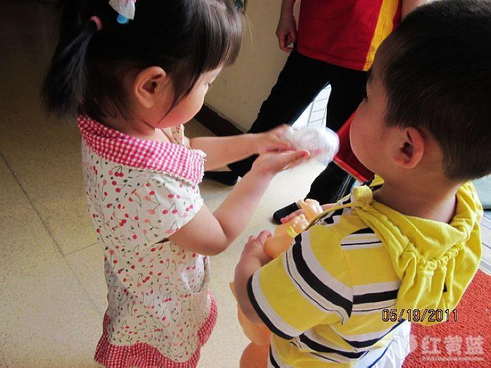 中国人口老龄化_中国儿童人口