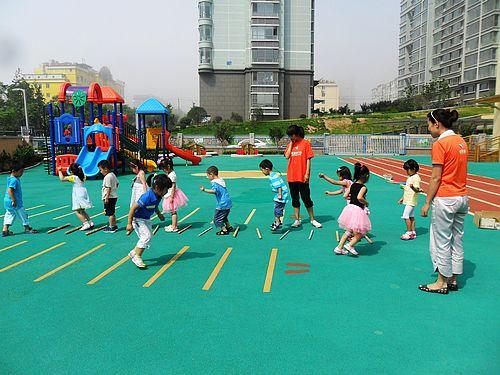 户外活动_企、事业单位团队户外活动湖南公司活动、长
