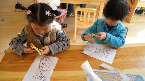 小班幼儿手工||幼儿小班手工教案||幼儿小班公开课