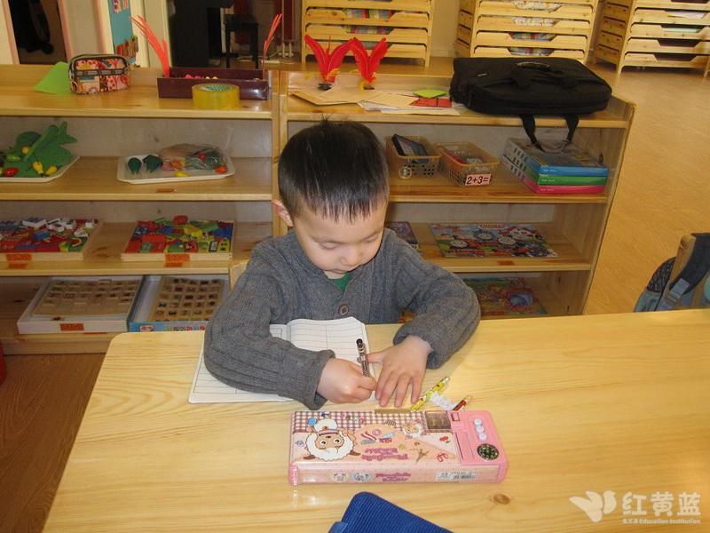 幼儿园一体化投资 ·又是一年毕业季——写在孩子
