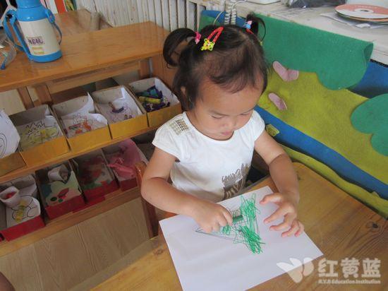 幼儿简笔画人物表情; 可爱的粽子的简笔画图片大全; 卡通古代人物简笔