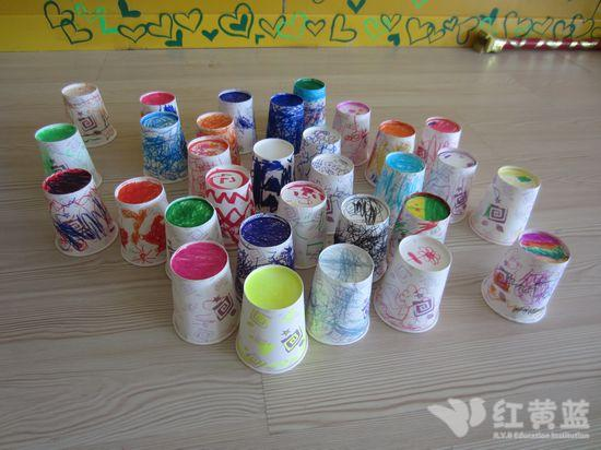 中国儿童教育领导品牌;