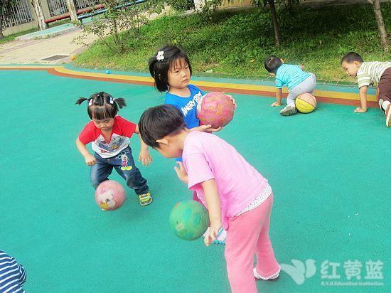 枪战穿越_红黄蓝|早教|早教中心_中国儿童教育球儿王者火线攻略视频拍拍图片