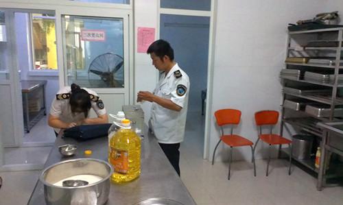 南开区卫生防疫站_血站污水处理设备丨卫生防疫站污水处理装置那