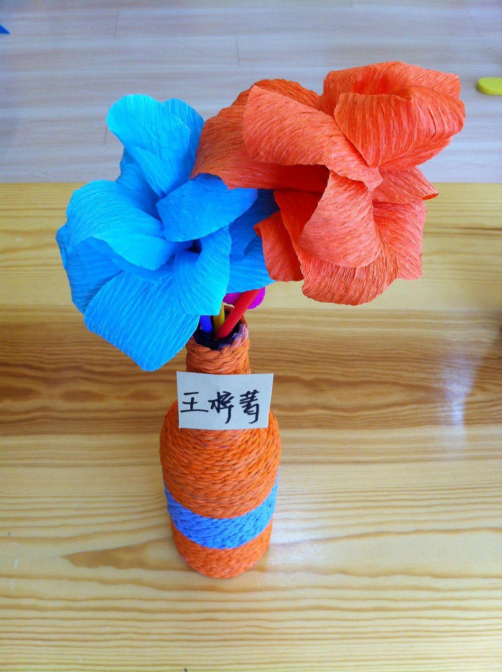 教师节的礼物图片