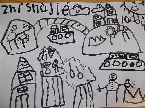 3岁幼儿简笔画视频实录 幼儿简笔画视频教程