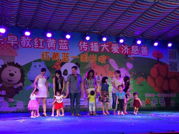 王非:中国篮球青训已不如亚洲多地 盼能有所改善