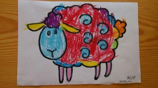 动物总动员 _ 红黄蓝|早教|早教中心