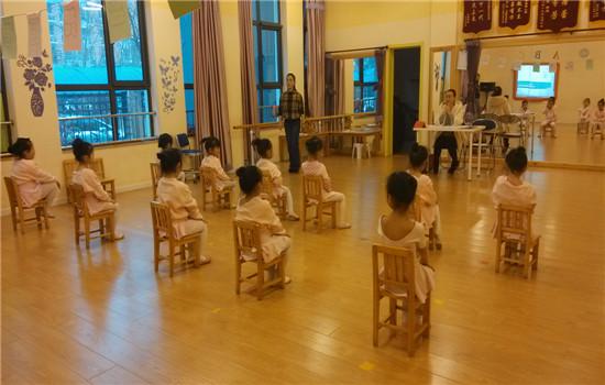 中国舞考级,儿童爵士舞考级图片